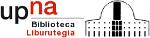 Biblioteca - Universidad Pública de Navarra