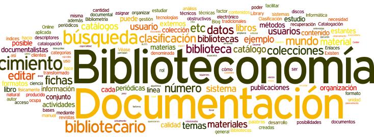 Image result for recursos de biblioteconomia